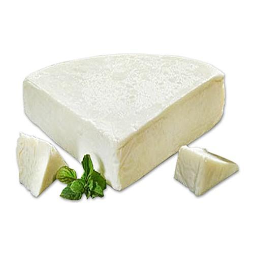 Bidon Peyniri